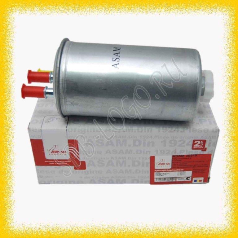 toplivniy-filtr-dastera