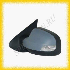 http://spb-logan.ru/images/product/s/2319a4bd5.jpg